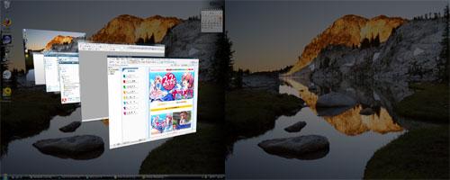 アップロードファイル 5-1.jpg
